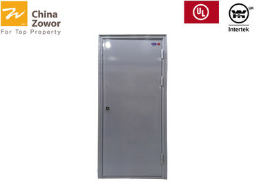 FD30 Fire Door